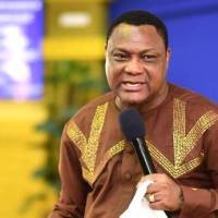 Sam Korankye Ankrah Reacts to Owusu Bempah's Death Prophecies