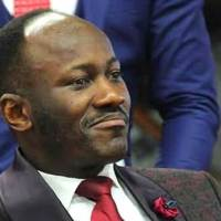 Apostle Suleman 2019 Prophecies Revealed, Nigeria Election Rigged
