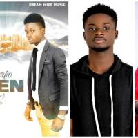 Cecil serwaa Bonsu Sends a Warns Message From God to Kuami Eugene