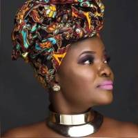 Trials Draw Me Closer to God – Ohemaa Mercy