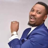 Prophet Nigel Gaisie - Kill Rumours, It's Not Easy To BUILD (Devotion)
