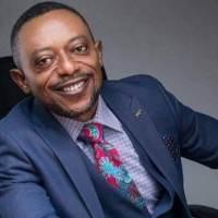 The 18 Prophecies of Rev Owusu Bempah - 2019 Prophecies Revealed!