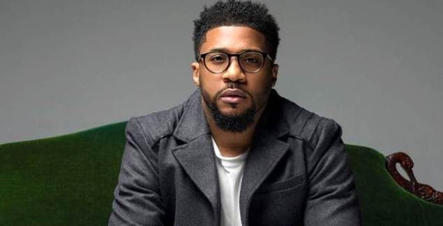 Christian Rapper Da' T.R.U.T.H. Takes On New Pastoral Assignment