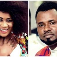 Ernest Opoku Finally Fires Back at Nayas 1 & Drops Secrets about her