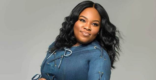 Tasha Cobbs Earns 2nd Consecutive NAACP Image Award Nomination