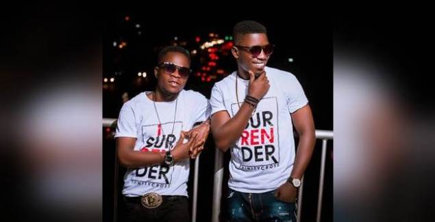 """Trinity Cross Set To Release Captivating Music Video of """"I Surrender"""""""