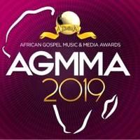 AGMMA - African Gospel Music & Media Awards [AGMMA] 2019 Set for June 1
