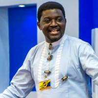 Ghana's Democracy Doesn't Need Vigilantism – Charles Agyin-Asare
