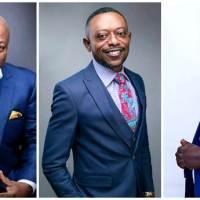 The Bible Knows No biased Prophet Like Owusu Bempah – John Mahama