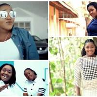 Ohemaa Eunice – Si Nkete (Official Music Video)