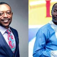 Owusu Bempah has No Right to Call himself 'Nation's Prophet - Badu Kobi
