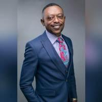 Pastors Who Do Not Vote Are Fools – Rev Owusu Bempah Jabs