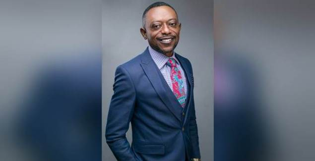 Pastors Who Do Not Vote Are Fools – Rev Owusu Bempah Jabs