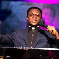 Church of Pentecost to Inaugurate PENSA International on May 7