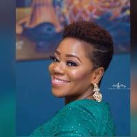 Gospel Industry Has Lost God's Glory – Piesie Esther