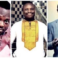 Cpl Adu Gyamfi ft Joe Boampong - Me ko Gyefo (Music Download)