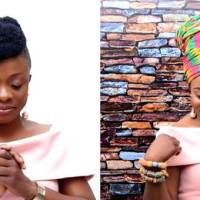 I Used To Sell On The Streets: Evang Diana Asamoah Shares Her Story