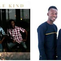 Humble Kind - Gye Yenso (@HumbleKind)(Music Download)