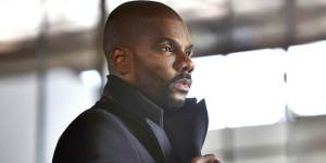 Kirk Franklin Is First Artist to Top All Five Gospel Charts Simultaneously