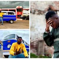 KobbySalm & Kingzkid - Sing Your Praise (Official Music Video)