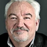Wilbur: Don't Believe Dangerous Theologies about Jews - Paul Wilbur Warns