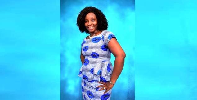 Pamper your Husbands; Gift them Cars, Phones – Rev Charlotte Oduro