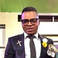Bishop Obinim fights GRA over GHC769,000 Unpaid Taxes