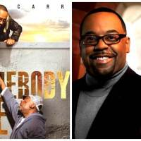 Kurt Carr Releases Bless Somebody Else Album, Out Now!