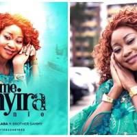 Gospel Icon Perpetual Nhyiraba Looks Stunning in Four Different Outfits