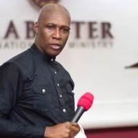 Prophet Kofi Oduro Berates Gospel Music Quality