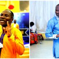 Ashanti - Don't Marry An Ashanti Woman - Prophet Badu Kobi Warns