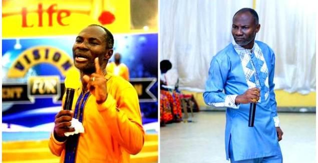 Ashanti - Don't Marry An Ashanti Woman - Prophet Badu Kobi Warns