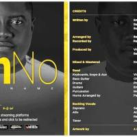 Get familiar With Ghanaian Contemporary Gospel Artiste Benny Cobbs