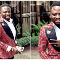 I Now Charge Pastors Before Performing in Their Churches – Bro Sammy