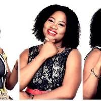 Budding Gospel Artiste 'Gifty Akutek' Shifts Gears in the Music Scene