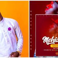 Paa Sammy – Mehia Wo Seiseiyaa (Music Download)