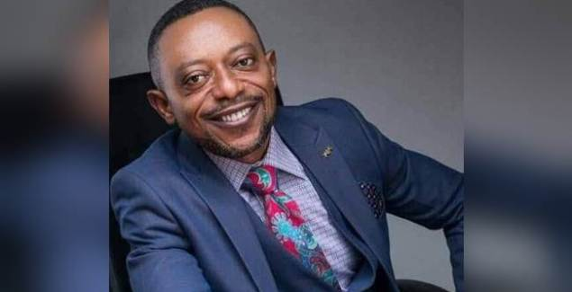 NDC Offered Me $1 Million Before 2016 Elections - Rev Owusu Bempah