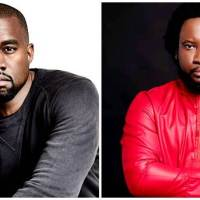 Kanye West Can More Win Souls for Christ – Sonnie Badu