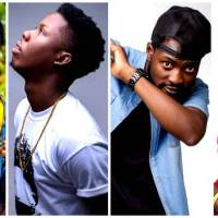 Top 10 Best Urban Gospel Rappers in Ghana Right Now
