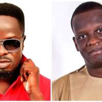 Lord Kenya Needs More Prayers than I Do – Ofori Amponsah