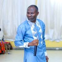 Never Allow Any Broke Pastor Lay His Hands on You – Prophet Badu Kobi