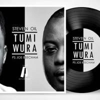 Stevein Oil ft Joe Beecham - Tumi Wura (Official Music Video)