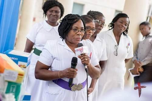 Women in worship 19