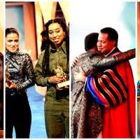 LoveWorld International Music and Arts (LIMA) Awards