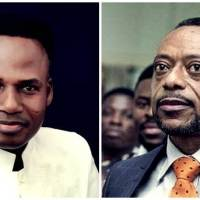 Owusu Bempah Must be Watchful - Apostle Amoako Atta Warns