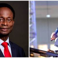 Don't Rush for Signs – Apostle Opoku Onyinah to Christians