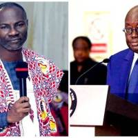 Election 2020: Rest or Die – Prophet Badu Kobi to Akufo-Addo
