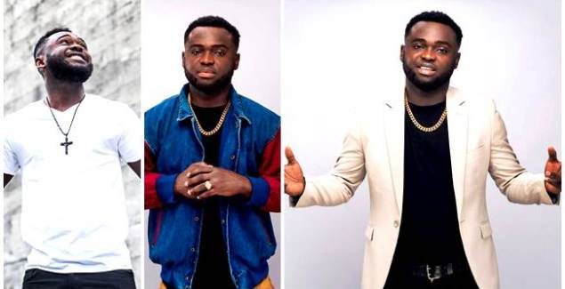 Your Criticisms Are Too Feeble to Break me – Bra Collins