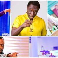 Prophets Prophesying About Elections are Tramadol Addicts – KSM Fires