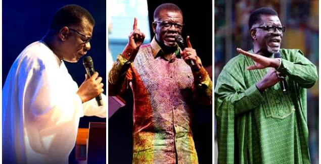 """sunk: It's """"craziness in this Country""""; We've Sunk So Low ... – Otabil"""
